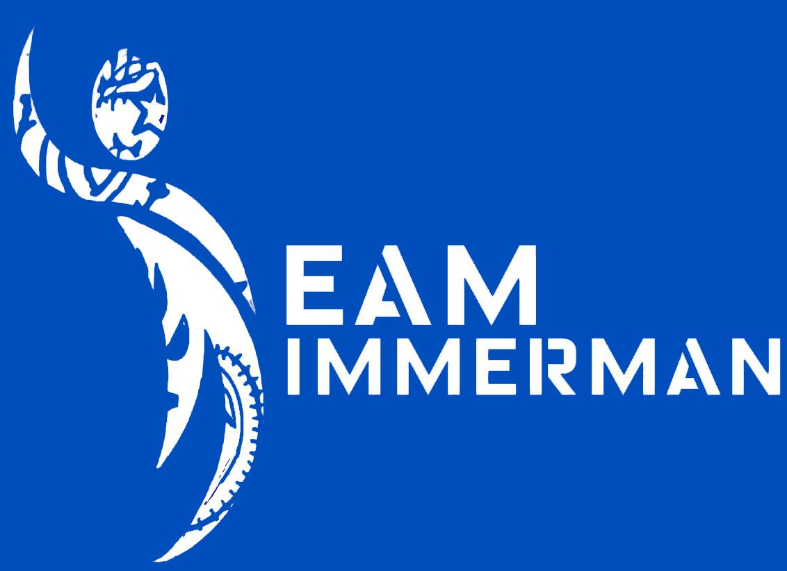 TeamTimmerman